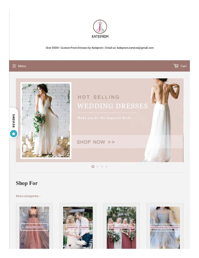 Cheap Wedding Dresses Online Mermaid Wedding Dress,Lace Vintage Style Plus Size Wedding Dresses