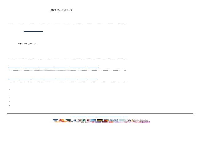 Niedrigen Preis - Riesenauswahl verschiedener dell inspiron 1525 laptop akkus günstig vom Preis- Leistungs- SiegerHo he Q ...