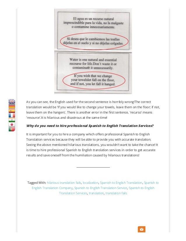 100+ Languages Translating, Localization, Testing