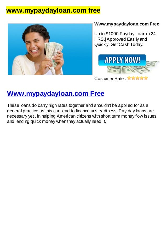 Quick and easy cash loans for bad credit picture 7