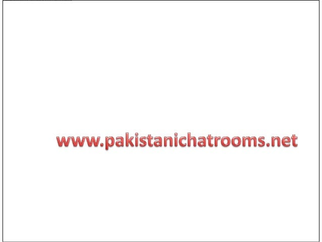 cricket chat rooms