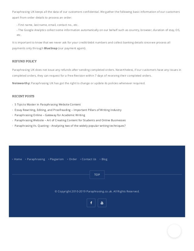 Popular masters essay proofreading website us resume with a lot of jobs