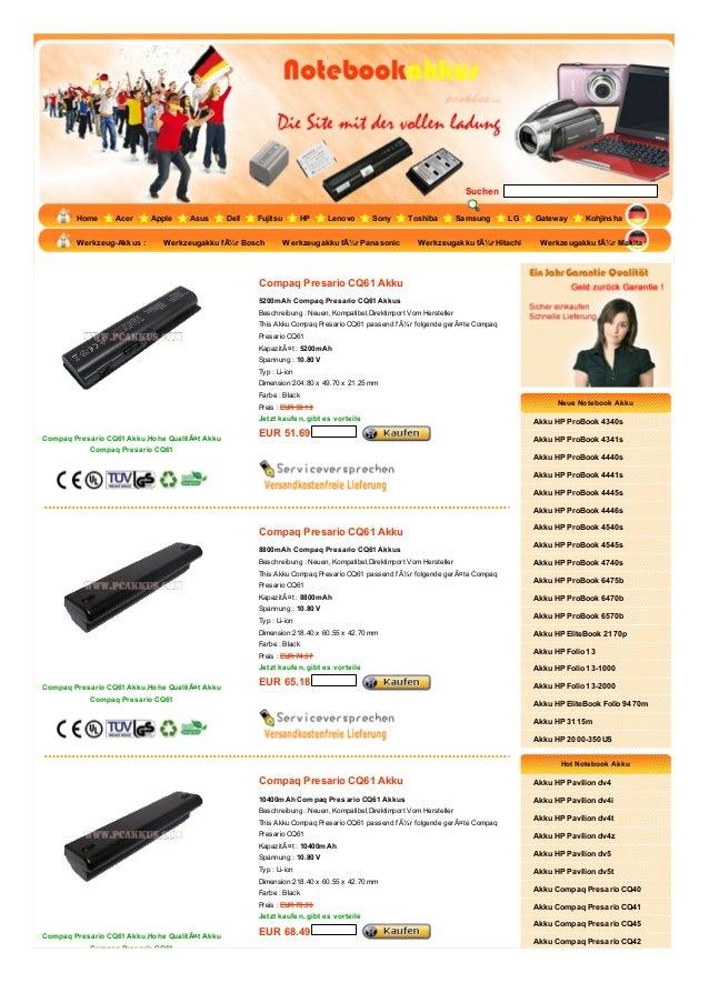 Suchen        Home      Acer      Apple    Asus        Dell   Fujitsu        HP    Lenovo        Sony       Toshiba       ...