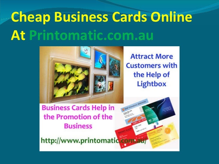 Cheap business cards printing flyers business card printing cheap business cards online at printomatic colourmoves