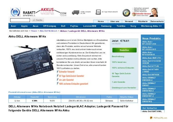Ho m e         übe r uns            Ve rsand        Rückke hr    Dat e nschut z  Acer          Apple      Asus       HP/Co...
