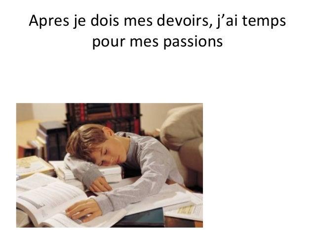 Www.referate.ro mes loisirs-8eb74 Slide 2