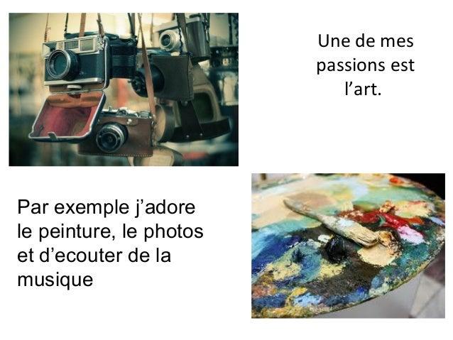 Www.referate.ro mes loisirs-8eb74 Slide 3