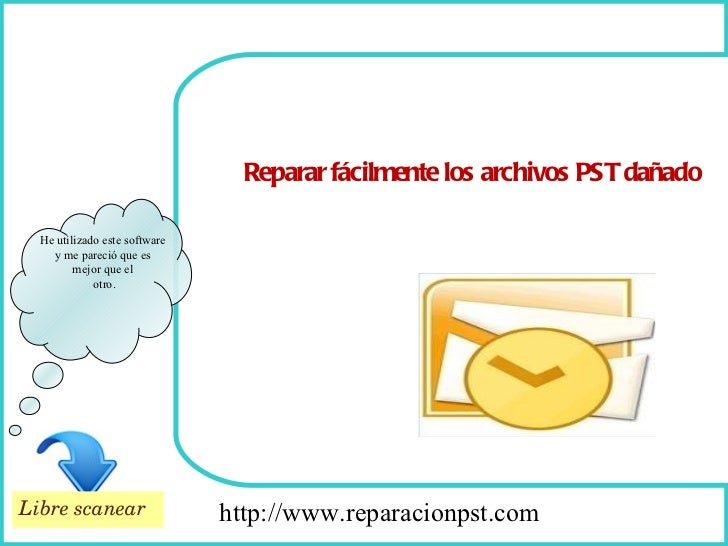 How To Remove http://www.reparacionpst.com He utilizado este software  y me pareció que es  mejor que el  otro. Reparar fá...