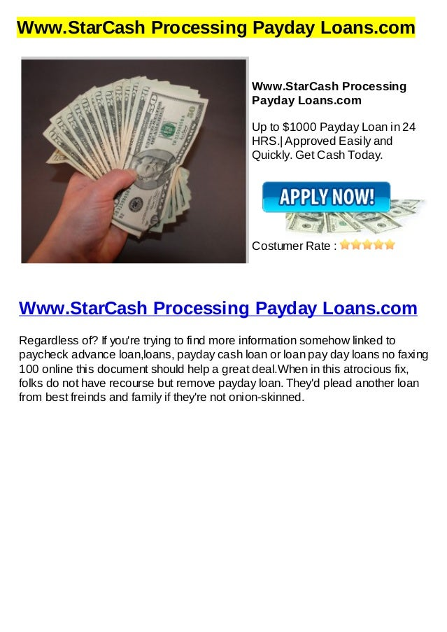 Best payday express loans picture 7