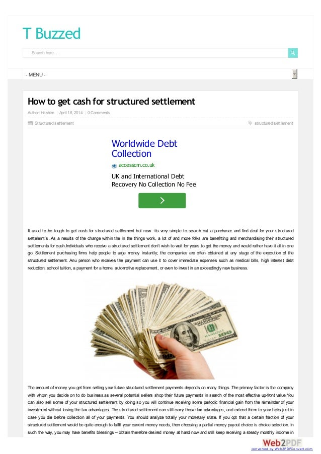 How To Get Cash For Structured Settlement. How To Use Logmein Rescue Invoice And Receipt. Merchant Services Credit Card Machines. Top Mutual Funds To Buy Best Plumbing Company. Military Debt Consolidation Loan. Jacksonville Criminal Defense Lawyer. Heating Repair Sacramento Sql Format Currency. Small Business Corporation Cut To Length Line. College Courses For Accounting