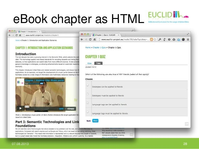 eBook chapter as HTML 07.08.2013 28