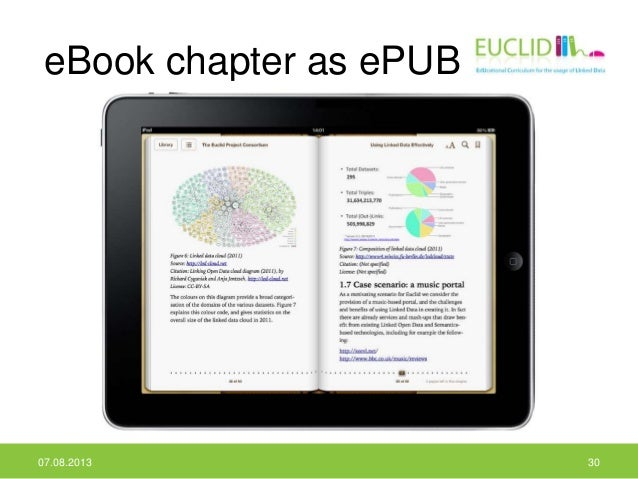 eBook chapter as ePUB 07.08.2013 30