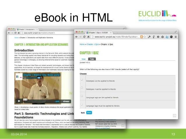 eBook in HTML 03.04.2014 13