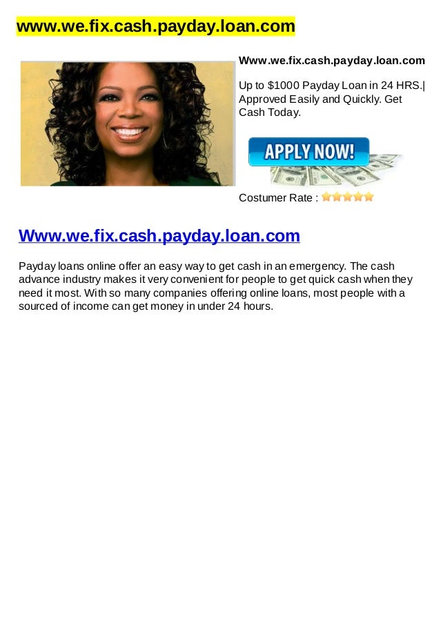 Loans similar to castle payday photo 1