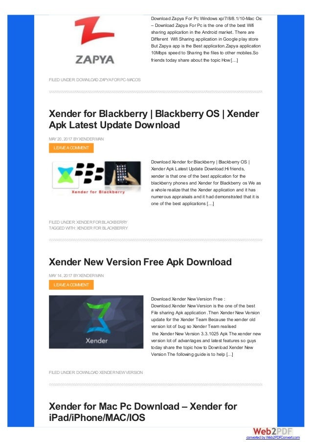 Xender application wikipedia | Xender For PC for Windows (XP,7,8,8 1