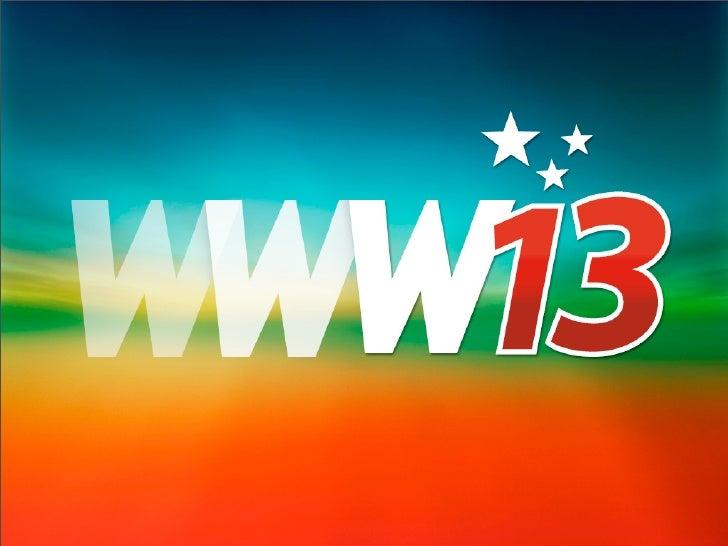 Pra Bahia Seguir em Frente   Nossa campanha na internet