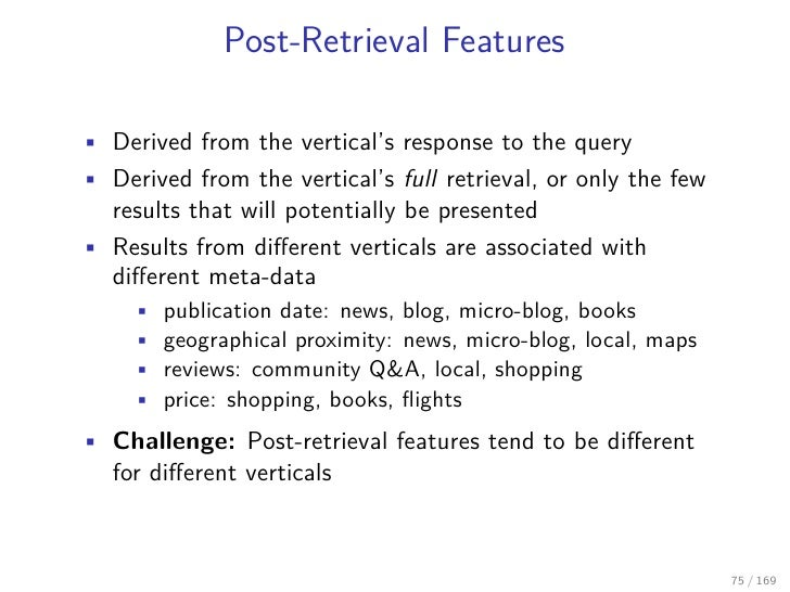 Www2012 tutorial content_aggregation
