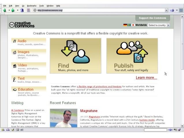 SPARQL in 3 partspart 1: query languagepart 2: result formatpart 3: access protocol