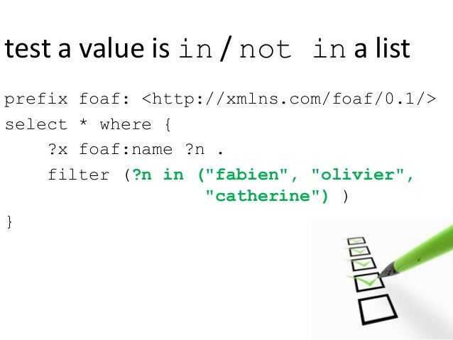 construct RDF as resultPREFIX mit: <http://www.mit.edu#>PREFIX corp: <http://mycorp.com/schema#>CONSTRUCT{ ?student rdf:ty...