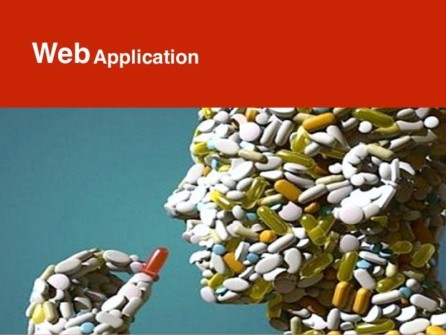 웹을 지탱하는 차세대 기술 @한국웹20주년 컨퍼런스