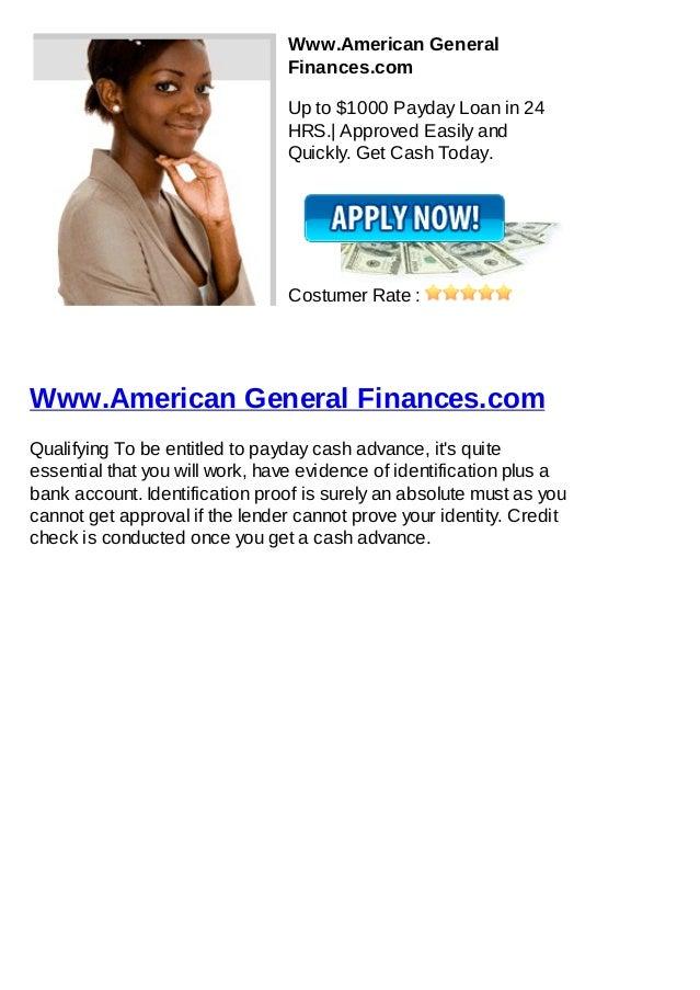 Merchant cash advance forbes picture 7