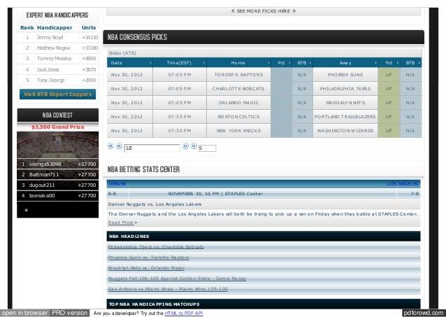 Bangthebook betting center match betting explained