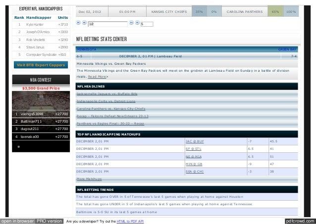 Bangthebook betting center martingale betting system calculator