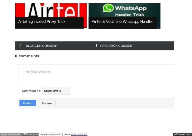Www crazydroid in_2015_05_airtel_operauc_handler_mega_tricks