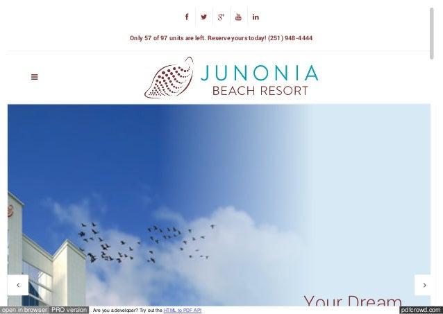 Orange Beach Condos for Sale   Gulf Shores Condos   Brand New   AL