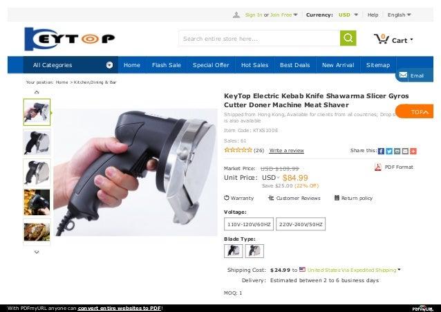 Home Warranty Reviews Website