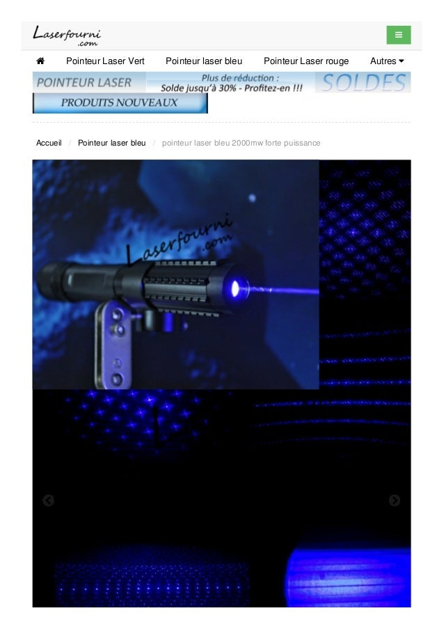   Pointeur Laser Vert Pointeur laser bleu Pointeur Laser rouge Autres  Accueil / Pointeur laser bleu / pointeur laser b...
