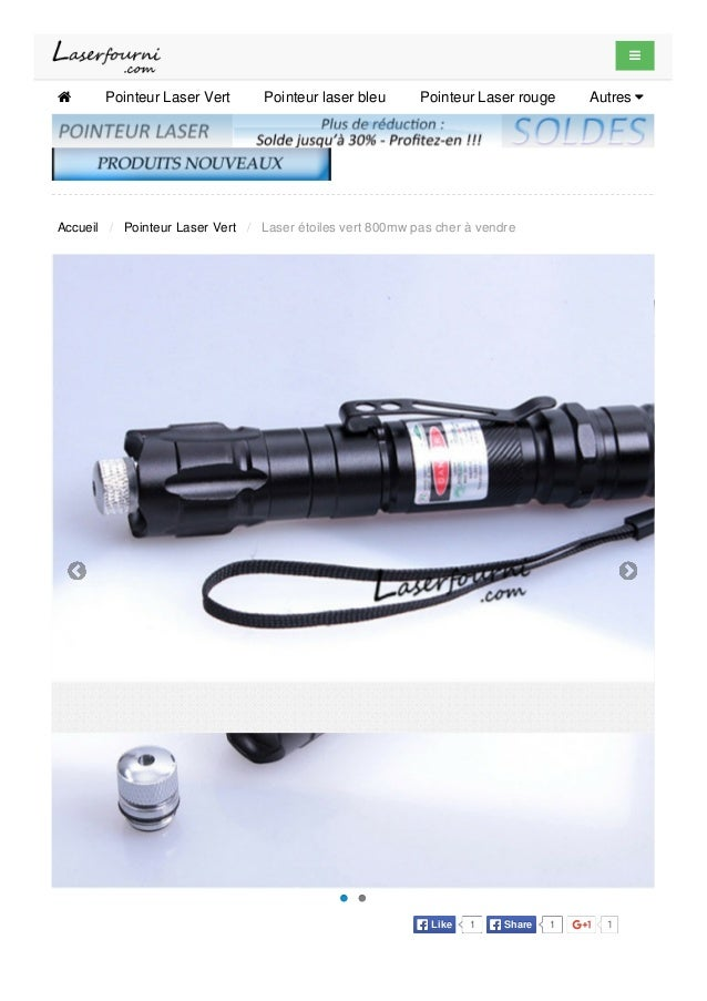   Pointeur Laser Vert Pointeur laser bleu Pointeur Laser rouge Autres  Accueil / Pointeur Laser Vert / Laser étoiles ve...