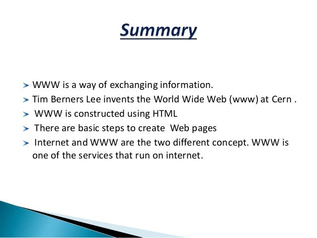  The thing which finds information related to specific topics is called ______ 1. Search Engine 2. Subject directory