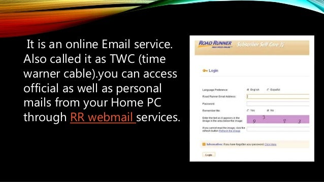 Www rr com call toll free 1844 305-0086 technical issues