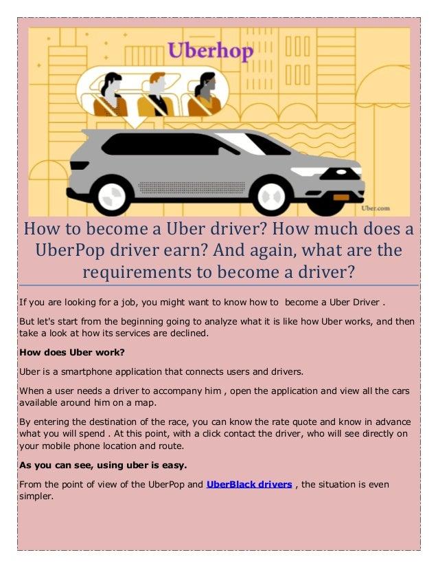 do uber black drivers open doors