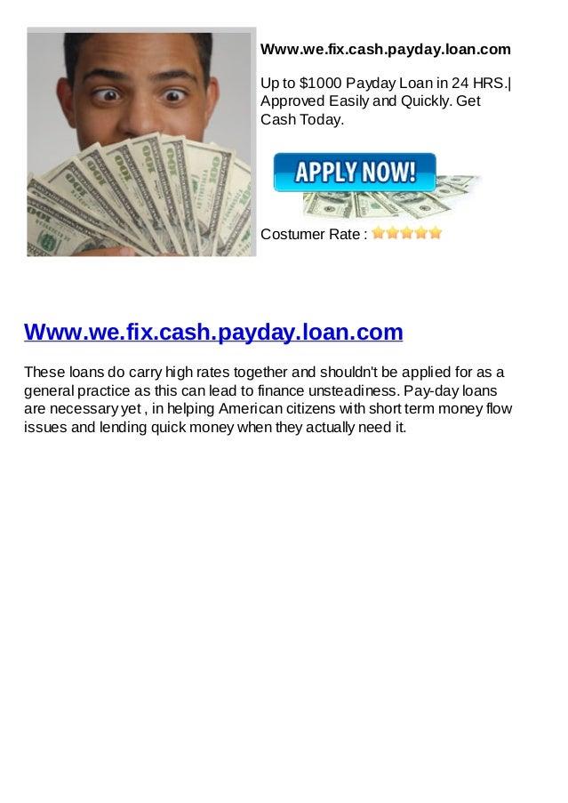 Slate cash advance fee picture 5