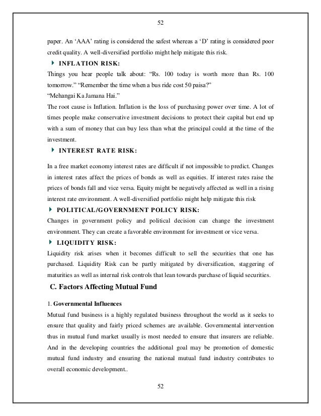 chicago manual of style example paper