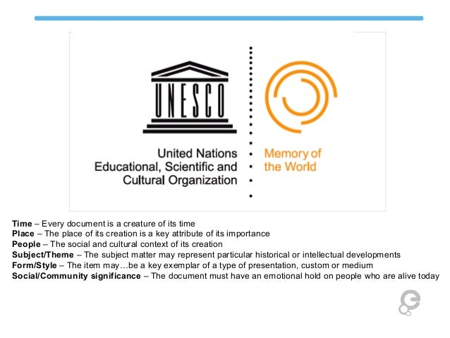 http://www.unesco.org/new/en/communication-and-information/flagship-project-activities/memory-of- the-world/register/full-...