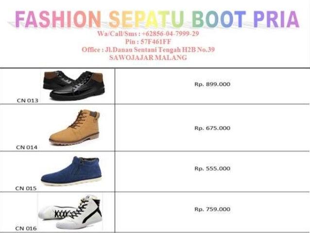 sepatu fashion laki laki, +62856.04.7999.29