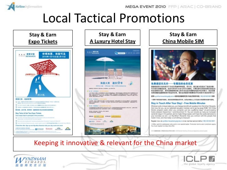 Local Tactical PromotionsStay & Earn             Stay & Earn           Stay & EarnExpo Tickets        A Luxury Hotel Stay ...