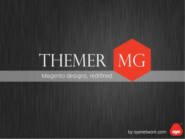 Wysiwyg css and template editor for magento links 8 themermg is a wysiwyg theme template editor maxwellsz