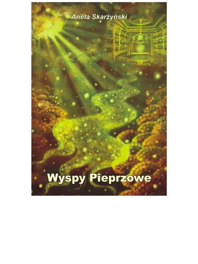 Niniejsza darmowa publikacja zawiera jedynie fragment pełnej wersji całej publikacji. Aby przeczytać ten tytuł w pełnej we...
