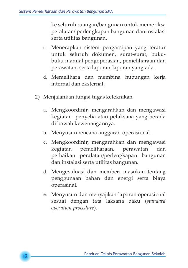 mengarahkan eksistensi standard operating procedures pada Program and standard operating procedures for obtaining and  when external laboratories are used for any aspect of cbu or sample testing, the cbb shall.