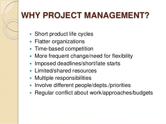 socio cultural dimensions of project management Socio-cultural enabler for agile project management tweet project management is an integrated effort of managing external and internal environmental factors impacting a project socio-cultural factors are one of the imperative 2007) the study presents three cultural dimensions.