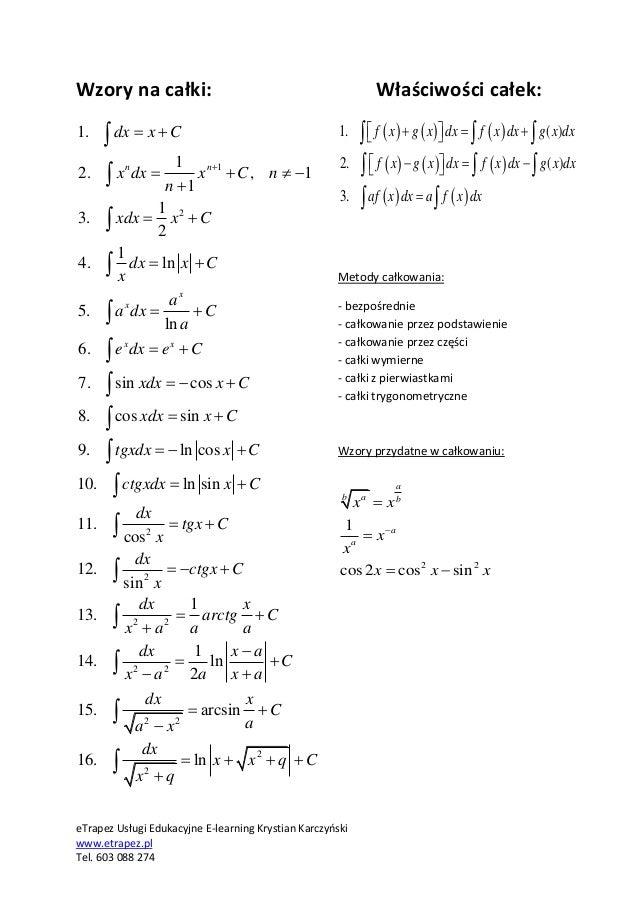 book исследование спектрального состава сигналов 0