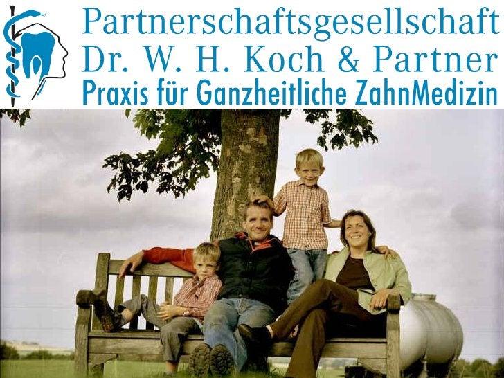 Patienten TV 2009