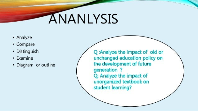 define essay type test Free response, usually referred to as essay free response questions generally test more than straight supporters argue that this type of question on tests.