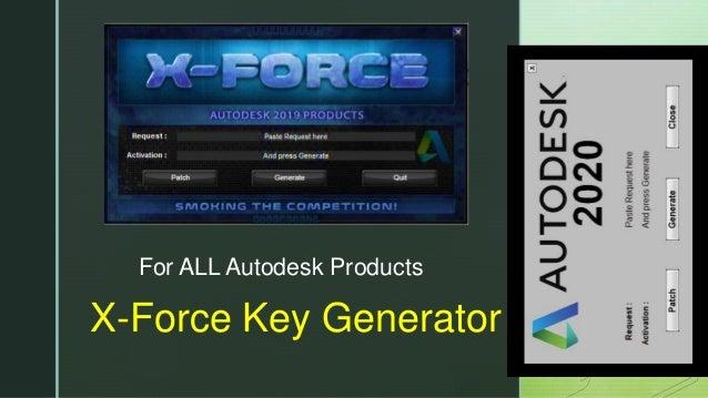 Autodesk 2013 For Mac Keygen