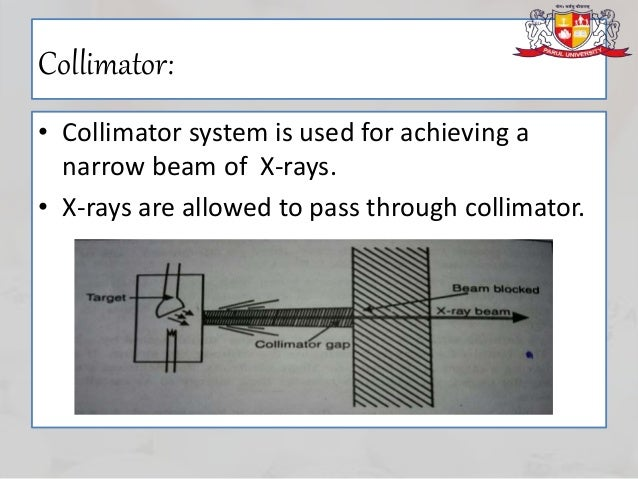 x ray diffraction and applications