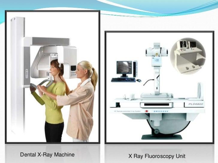 x machine images